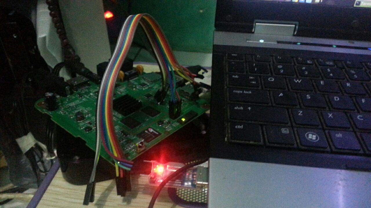 Zxv10 B700v5 Root